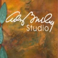 andy-brinkley-studio-sculpture-garden-nc
