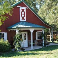 cloer-family-vineyards-nc