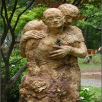 garden-art-gallery-sculpture-gardens-in-nc