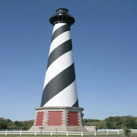 cape-hatteras-lighthouse-nc