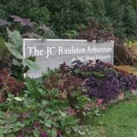 jc-raulston-arboretum-nc