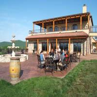 raffaldini-vineyards-and-winery-nc