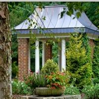 tanger-family-bicentennial-garden-sculpture-gardens-in-nc