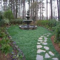 wral-azalea-gardens-nc