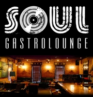 soul-gastrolounge-lounge-nc