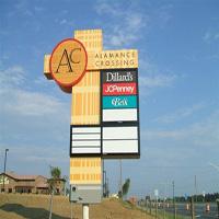 alamance-crossing-nc