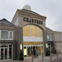 crabtree-valley-mall