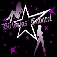 victorias-cabaret-nc