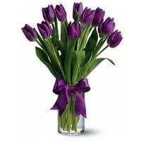 black-mountain-floral-center-florists-nc