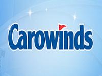 carowind-under-21-nc