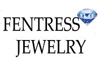 fentress-jewelry-jewelers-nc