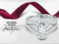 helzberg-diamond-jewelers-nc