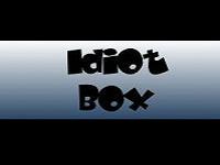 idiot-box-under-21-nc