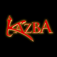 kazba-lounge-nc