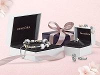 pandora-jewelers-nc