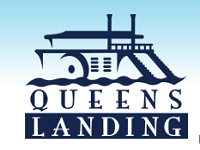 queens-landing-nc-under-21-nc