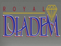 royal-dadem-jewelers-nc