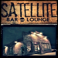 satellite-bar-and-lounge-nc