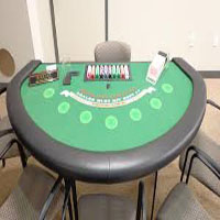 Casino rental equipment raleigh nc