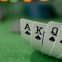 a- casino- event__casinos_in_north_carolina