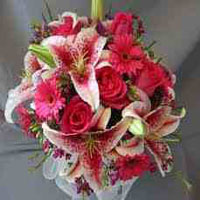 party- blooms-_florists_in_north_carolina