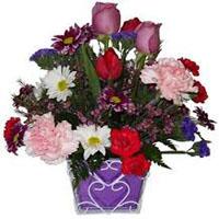watkins- flowers- of- distinction-_florists_in_North_Carolina