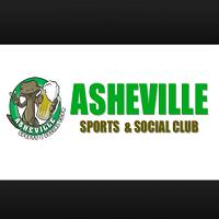 asheville-sports-&-social-club-league-nc