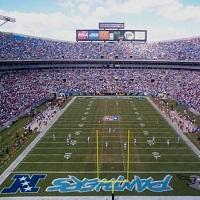 bank-of-america-stadium-sports-fields-nc