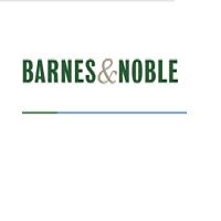 barnes-&-noble-book-store-nc