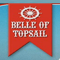 belle-of-topsail-dinner-cruise-nc