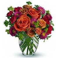 benjamin-b-floral-design-florists-nc