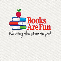 books-are-fun-book-store-nc