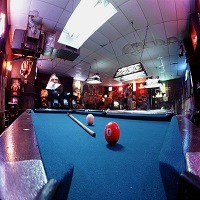 brass-tap-billiards-pool-hall-nc