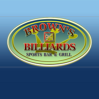 browns-billirads-pool-hall-nc