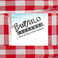 buffalo-exchange-boutique-nc