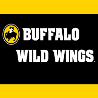 Buffalo Wild Wings-places-to-watch-the-game-nc
