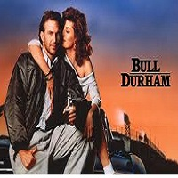 bull-durham-film-location-nc