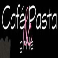 cafe-pasta-under-21-nc