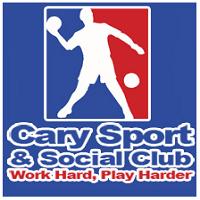 cary-sport-&-social-club -league-nc