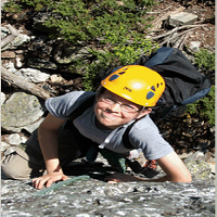 climbmax-climbling-under-21-nv