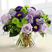 cotswold-florist-florists-nc
