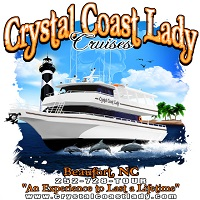 crystal-coast-lady-cruises-dinner-cruises-nc