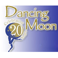 dancing- moon-_book_shops_in_north_carolina