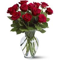 delonica's- florist-_florists_in_north_carolina