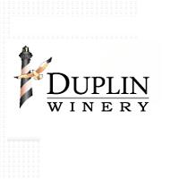 duplin-winery-north-carolina