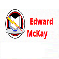 edward-mckay-book-shop-nc