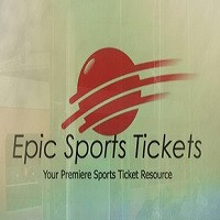 epic-sports-tickets-tickets-nc