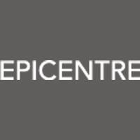 epicentre-under-21-in-nc