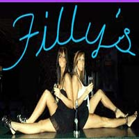 filly's-gentlemen's-club