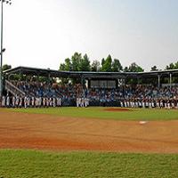 finch-field-sports-fields-nc
